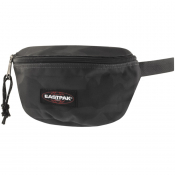 Eastpak Springer Waist Bag Camo Grey